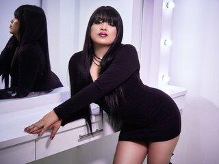 Livejasmin jasmine JadeAgnes