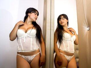 Ass videos Jaquelinesoto