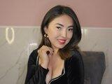 Online online JasmineJanney