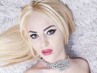 Livejasmine pussy Jasminna93