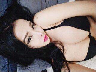 Webcam shows JeniKirisawa