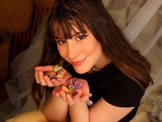 Jasmin nude JennaRoux