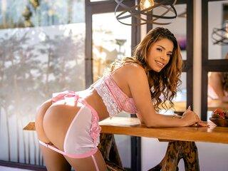 Pictures webcam JessGilmore