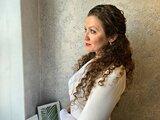 Jasminlive online JoannaKelly