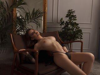 Pics nude JodyBrent