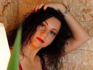 Sex pictures JulienneMoore