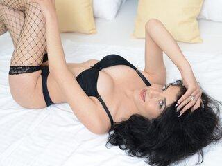 Jasmin naked KaliGold