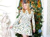 Show livejasmin.com KarenPaulson