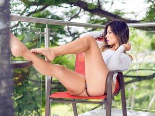 Nude pictures KarimHoney