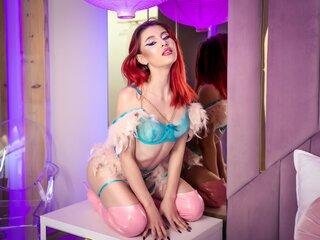 Jasmine sex KarlaPauline