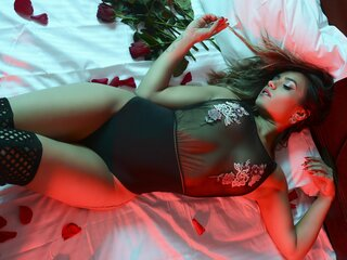 Sex sex karinaxcute