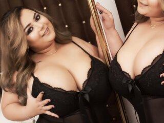 Pussy jasmine KendraJoe