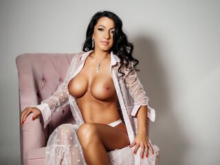 Shows porn KimberlyNeal