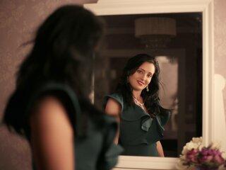 Adult sex LaurenNewton