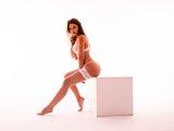 Livejasmin.com livejasmin LeyaFox