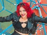 Jasminlive live LilaSchultz