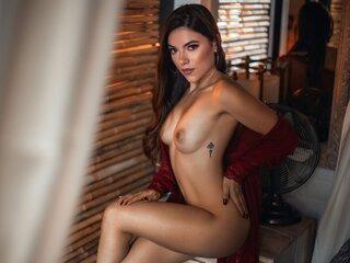 Naked sex LissaHills