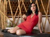 Livejasmin.com naked LissaQuiney