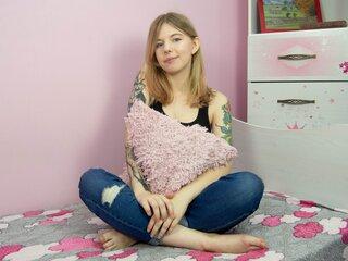 Livejasmin.com jasmine LizzieXVood