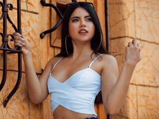 Nude camshow LolaCole