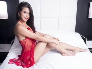 Pussy hd LorenCruz