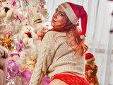 Private livejasmin.com LucyMoller