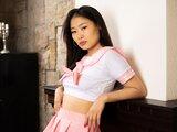 Naked nude MadalinaPopescu