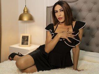 Livesex jasmin MajaSaenz