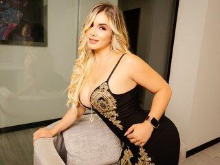 Amateur jasmin ManuelaMelo