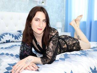 Nude webcam MarcellaVinnes