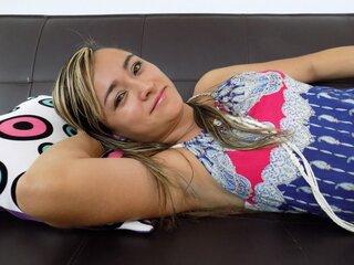 Recorded livejasmin.com MariaJoseCruz