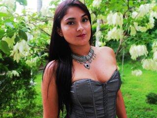 Cam cam MarianaHotLover