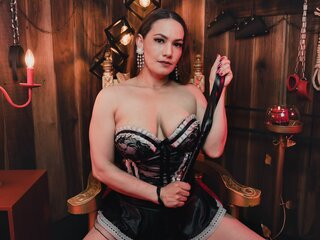 Amateur jasmine MaryMarantha