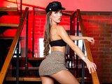 Shows pictures MelinaVolkov