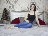 Livejasmin.com jasmin MelissaTucker