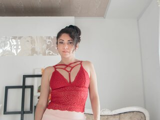 Jasmin free MilaDiosa