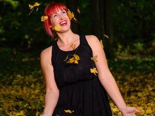 Photos photos MissChambers