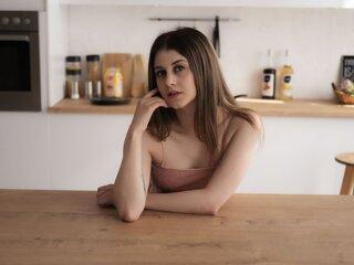 Cam jasmin MonicaArmstrong