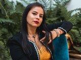 Photos lj NancyBonet