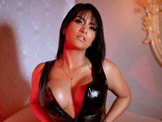 Sex live NaomiJensen