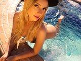 Photos camshow NataliaWaller