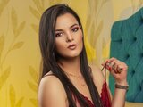 Camshow livejasmin.com NatashaBran