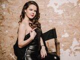 Real jasmine OliviaDonovan