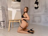 Videos livejasmin PennyMarsh