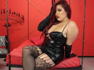Livejasmin.com jasminlive RavenRichardson