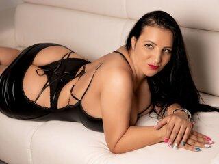 Video pussy RebekaMorena