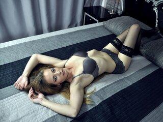 Photos naked RoseYoung