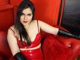 Show online SabrinaHernandez