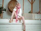 Online livejasmin.com SabrinaRait