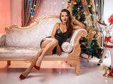 Livejasmin.com video SamanthaBeckham